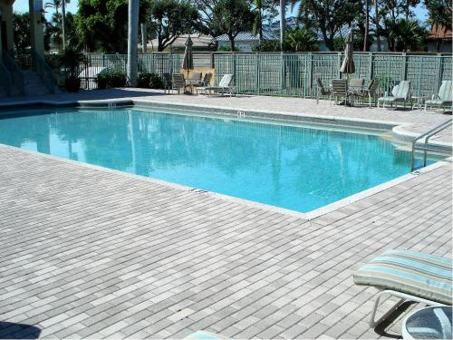 Amenities - Pool 3