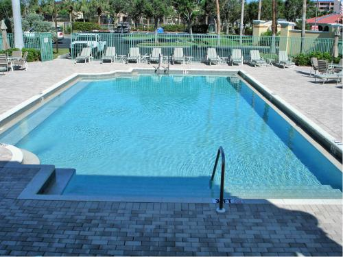 Amenities - Pool 4